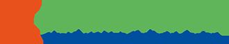 www.garten-bronder-shop.com-Logo