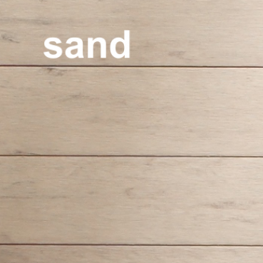 WPC-Alu-Design-Farbe-sand.png